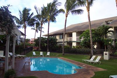 Kauai 2001