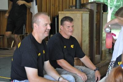 Camp Hosanna 2011 and earlier (35).JPG
