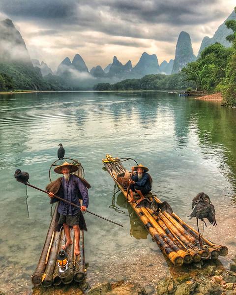 China-2683.jpg