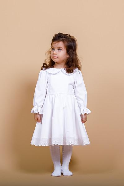 Rose_Cotton_Kids-0027.jpg