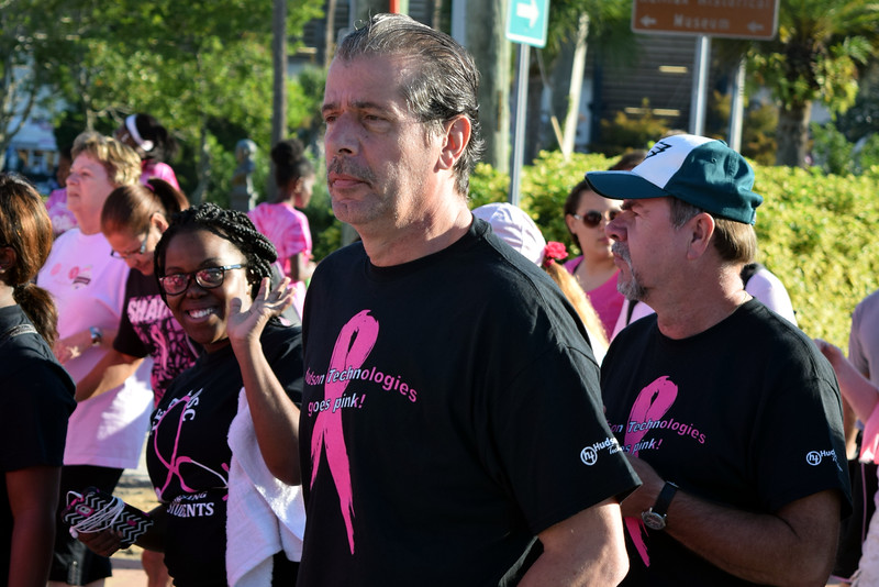 2014 Making Strides Against Breast Cancer in Daytona Beach (83).JPG