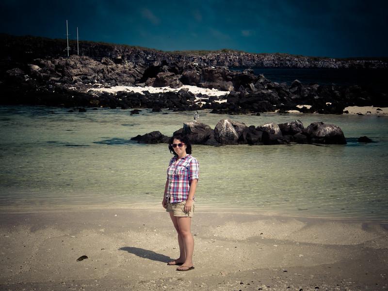 me on beach.jpg