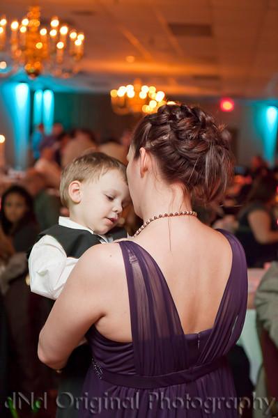 375 Tiffany & Dave Wedding Nov 11 2011.jpg