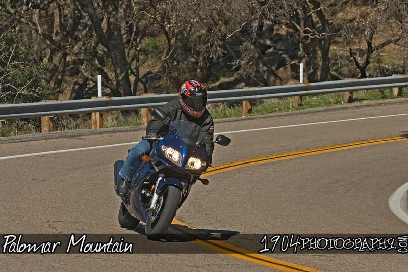 20090308 Palomar Mountain 085.jpg