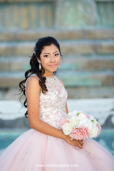 Angie Quince