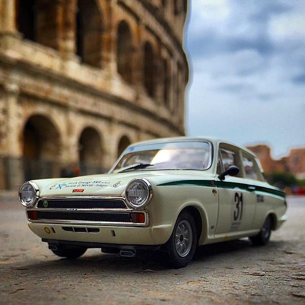Italian_Racer_jerrybusiness.jpg