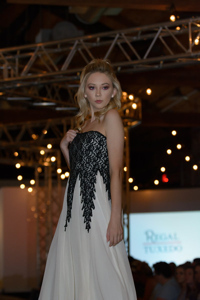 Knoxville Fashion Week Friday-1437.jpg