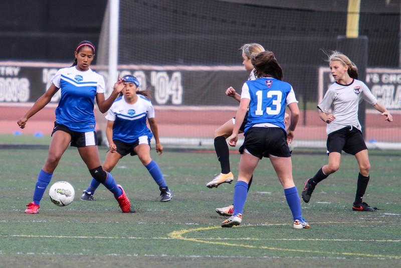 ODP GU13 Blue vs Colorado - 263.jpg