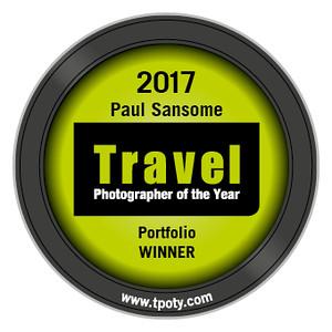 TPOTY_Awards_Logo_PwinPSansome.jpg