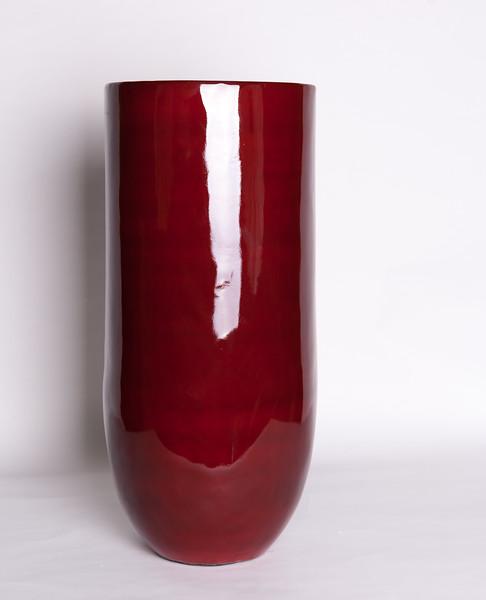 GMAC Pottery-047.jpg