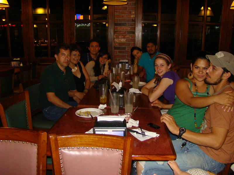 July 2010 149.jpg