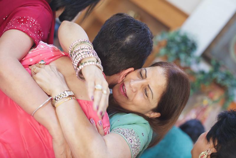 Le Cape Weddings - Indian Wedding - Day One Mehndi - Megan and Karthik  DIII  164.jpg