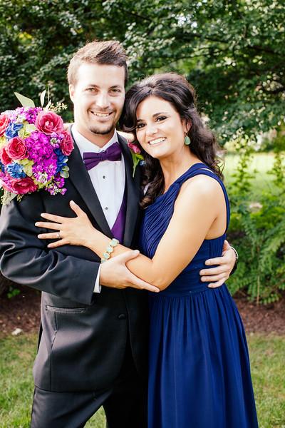 Brandon & Alshey _Bridal Party  (40).jpg