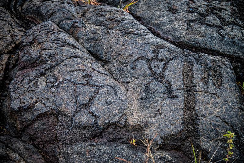 petroglyphs-umbilical-cord.jpg