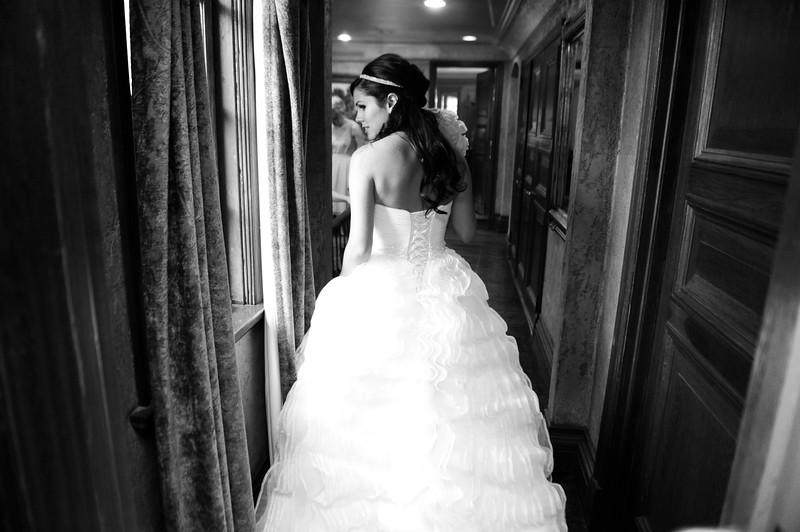 wedding_71.jpg