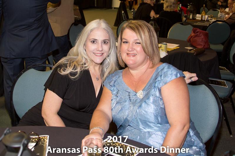 AP 80th Awards Ceremony-072.jpg