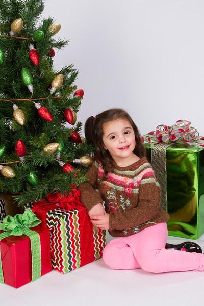 2013-LVMS Holiday 2013-Dec07-0000.jpg