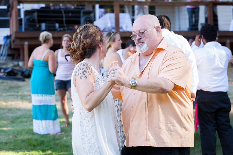 ALoraePhotography_Kristy&Bennie_Wedding_20150718_645.jpg