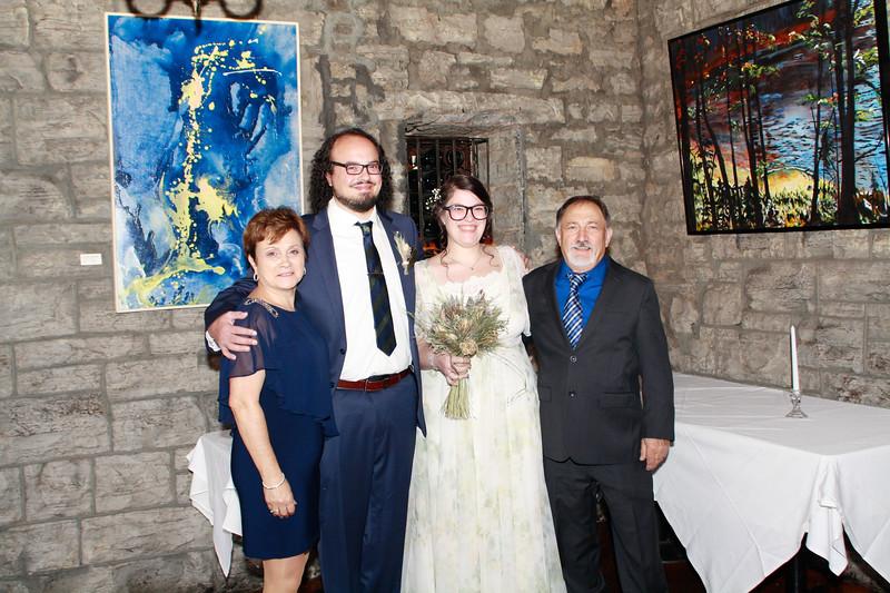 Joanne and Tony's Wedding-933.jpg