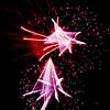 Fireworks '06-15