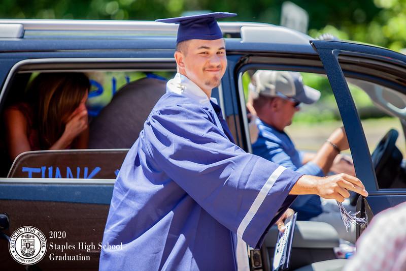 Dylan Goodman Photography - Staples High School Graduation 2020-359.jpg