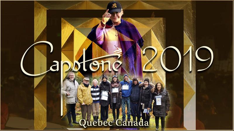 Capstone Canada - October 2019.jpg