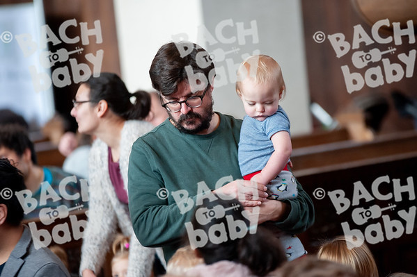 ©Bach to Baby 2019_Laura Woodrow_Twickenham_2019-07-12_ 22.jpg
