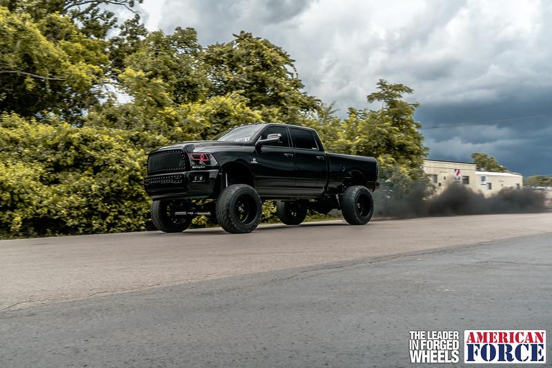 Dusty-S-BLK-Dodge-170618-DSC05812-88.jpg