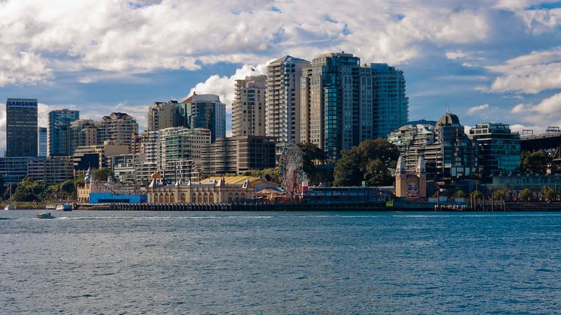 2010-06-26 Sydney visite avec alexandre-0007.jpg