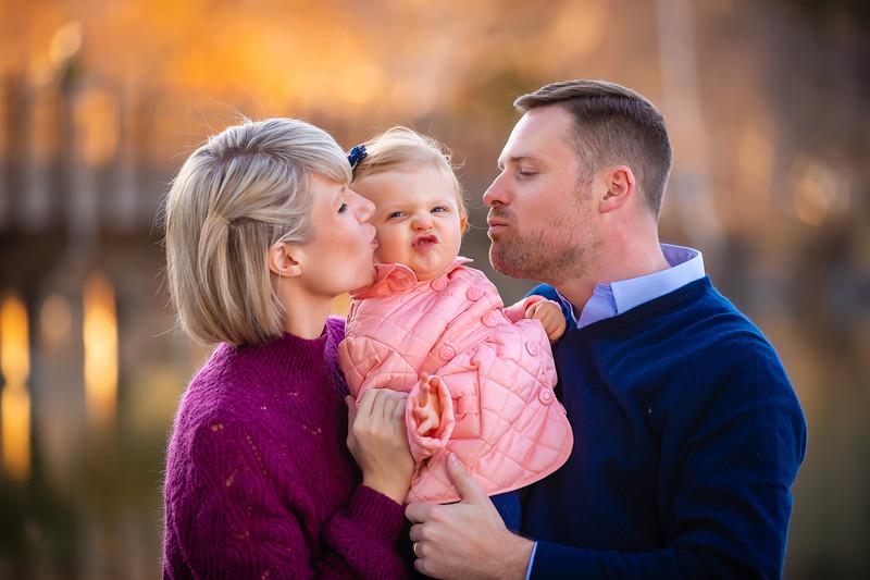 Creighton Family 2019-151.jpg