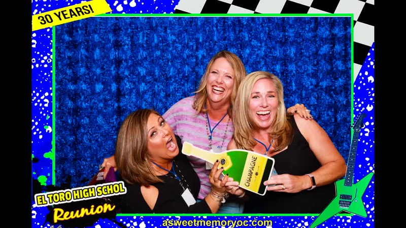 Photo Booth, Gif, Ladera Ranch, Orange County (387 of 94).mp4
