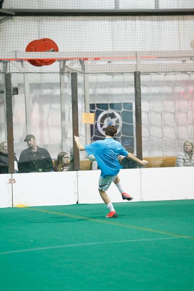 CCC Soccer 2019-02-21-0513.jpg
