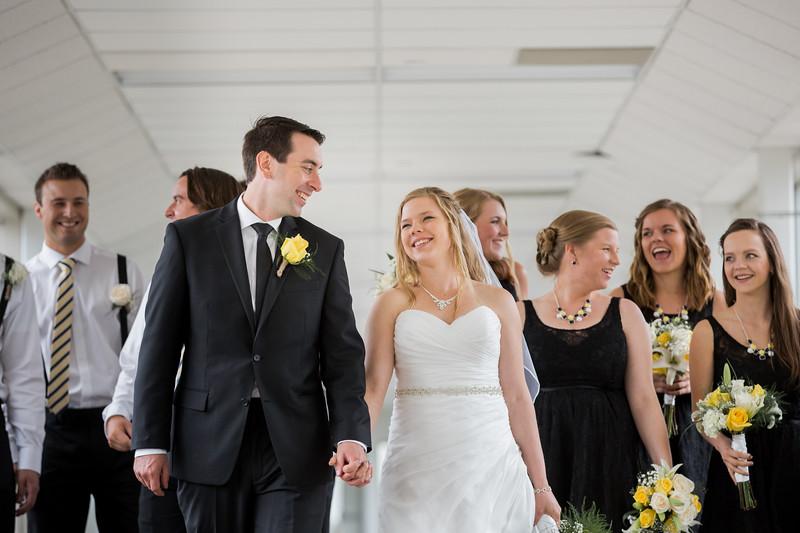 2015_HerrickWedding_3 - Wedding Party_013.jpg