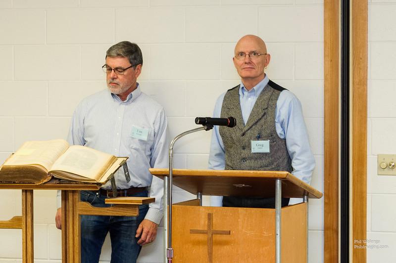 20160305 Christ Renews Retreat-8323.jpg