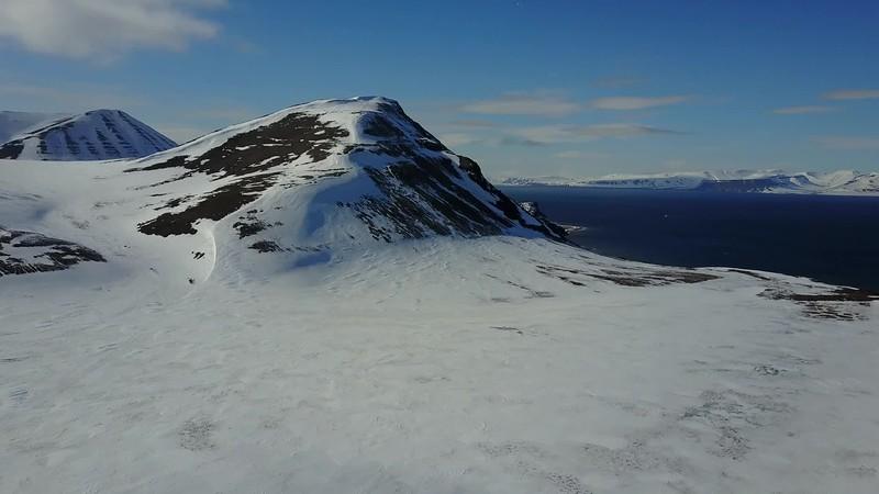 Svalbard.mov