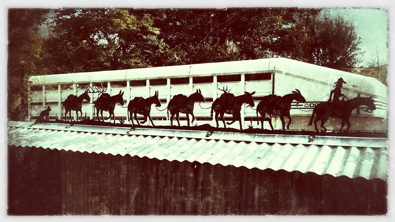 V6 Ranch.JPG
