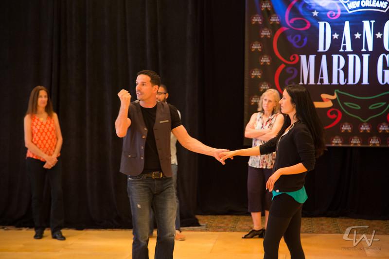 DanceMardiGras2015-0150.jpg