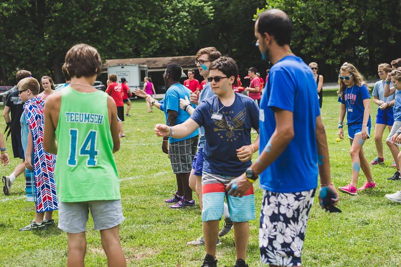 eh OVernight Camp - 2016- Week 3- Tuesday - Evening Activities-5.jpg