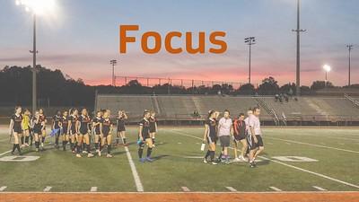 04 Focus