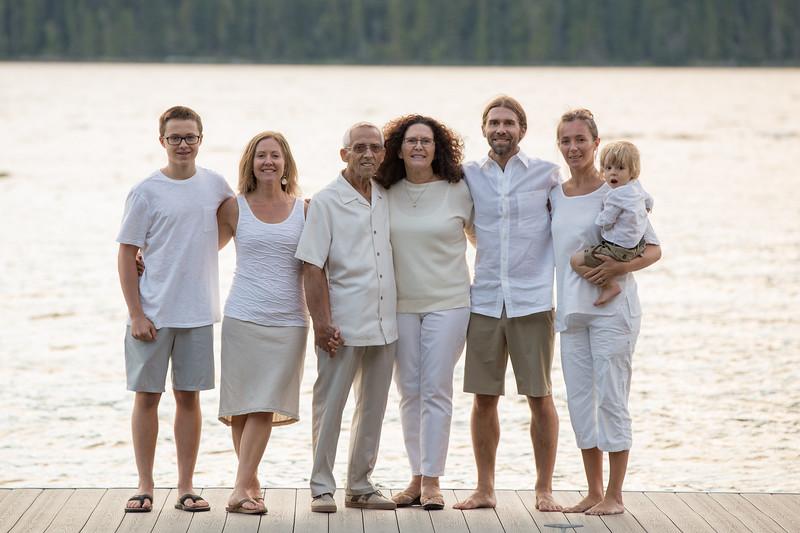 Mann Family 2017-87.jpg