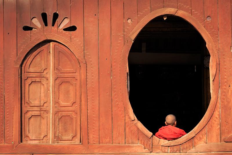237-Burma-Myanmar.jpg