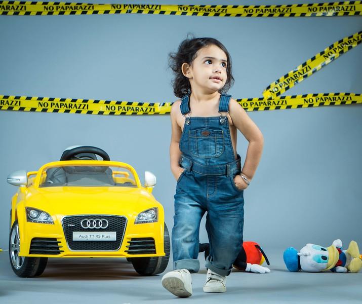 Baby Photography-45.jpg