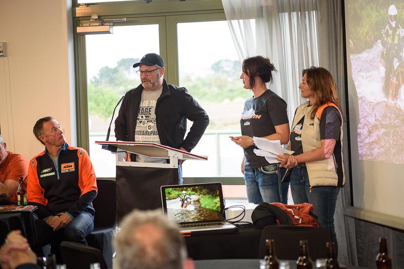 2019 KTM New Zealand Adventure Rallye (1358).jpg