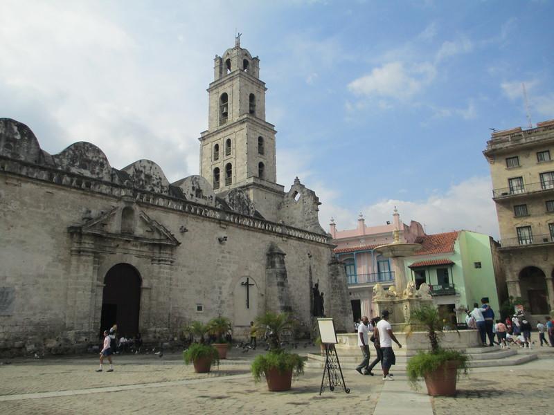 Cuba 2012 618.jpg
