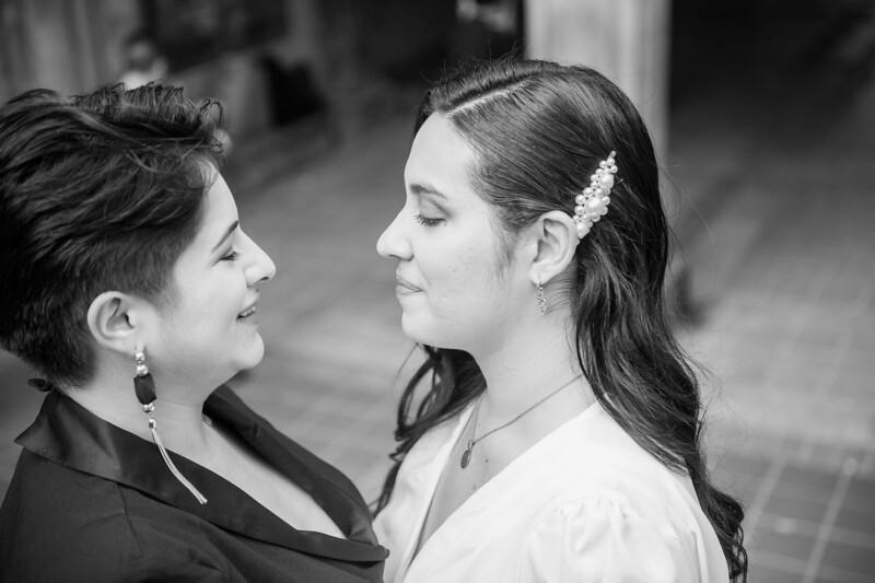 Andrea & Dulcymar - Central Park Wedding (140).jpg