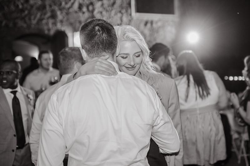 Seattle Wedding Photographer_-2087.jpg