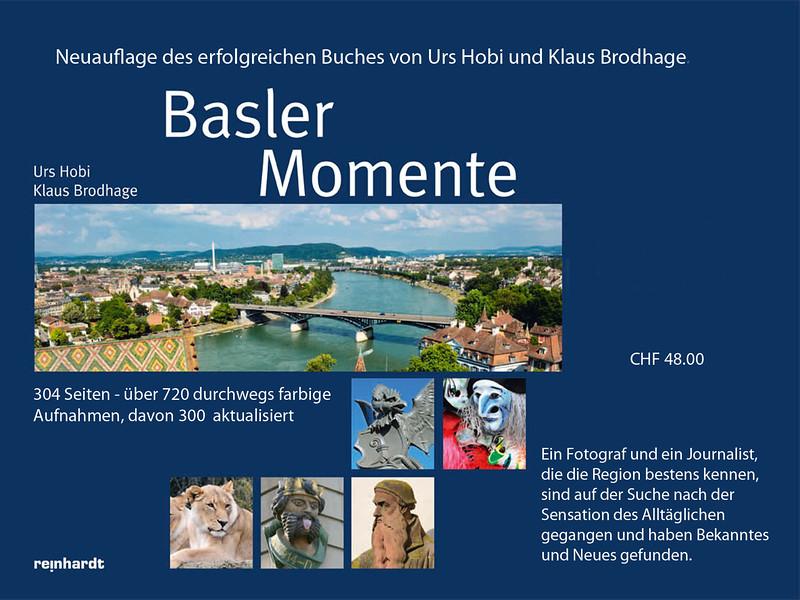 UG_BaslerMomente-2.jpg