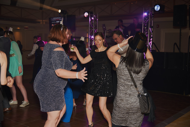 New Years Eve Soiree 2017 at JW Marriott Chicago (85).jpg
