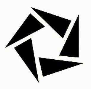 shutter_logo.jpg