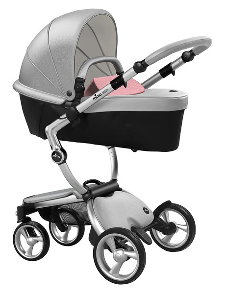Mima_Xari_Product_Shot_Argento_Aluminium_Chassis_Pixel_Pink_Carrycot.jpg